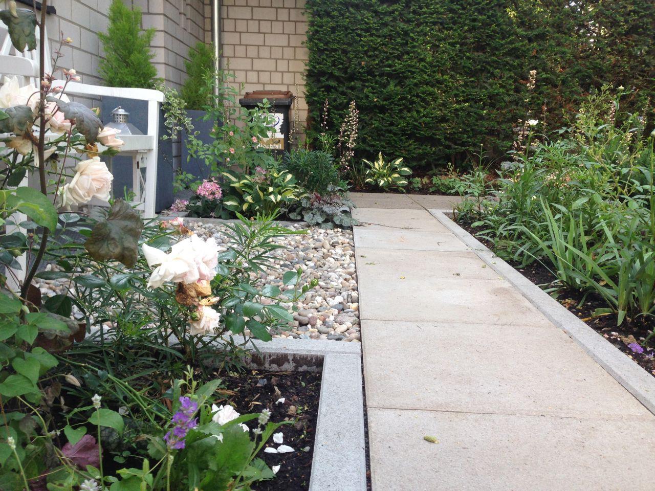 Schöne Vorgärten schöne vorgärten detailplanung und individuelle beratung für